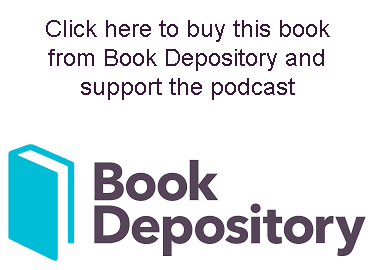 Buy Now: Book Depository