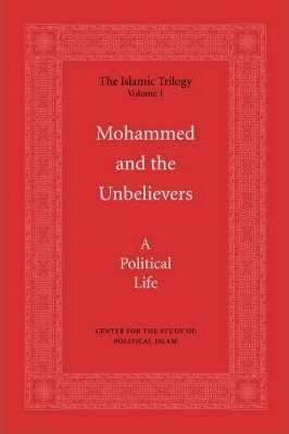 Book Cover: Mohammed and the Unbelievers